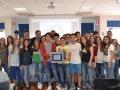 2 C  - Liceo Scientifico Galilei - Macerata
