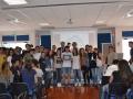 2C Liceo Scientifico Tedone - Ruvo di Puglia (BA)
