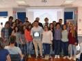 3E Liceo Scientifico Volta - Caltanissetta