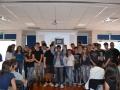 3L - Liceo Scientifico Galilei - Macerata