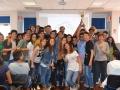 SUPERCOPPA 2C Liceo Scientifico Tedone - Ruvo di Puglia (BA)