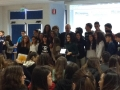 3C Liceo Scientifico  Romita Campobasso