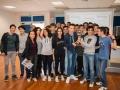 Supercoppa 3L  Galilei Macerata