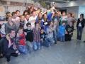Classe Supervincitrice 2C Badoni Lecco