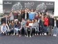 3AS Ls Mascheroni - Bergamo