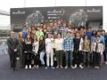 2CSA Ls Frisi - Monza