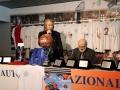 Monza 2015