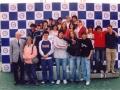 "3E LS ""Frisi"" Monza"