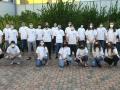MsF - Liceo statale G. Galilei -  Dolo (VE) - classe 3D