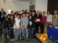 II E Liceo Scientifico Romita di Campobasso