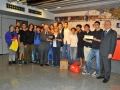 3C - LS Gobetti Torino