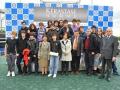 2F - ITIS Fermi Mantova