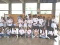 MsF1 IIS Abba-Ballini -Brescia -  Classe 1CT