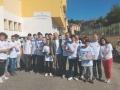 MsF1 IPSASR G. Fortunato - Potenza - classe 1A