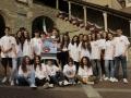 MsF1 Lc Paolo Sarpi - Bergamo - classe 1C