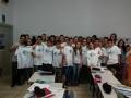 LS Galilei Macerata classe 1C