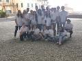 MsF IIS Piccolomini - Siena - Classe 2B