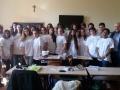 MsF1 Lc Mamiani - Pesaro - Classe 1B