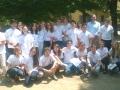 MsFJ IC Giusti-D'Assisi - Classe 3D