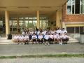 1AE ITCG Fermi Pontedera