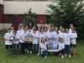 """5 Scuola primaria paritaria """"L'Arca"""" Legnano"""