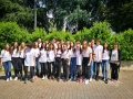 1BS Liceo Agnesi Merate