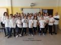 Classe 1° C Istituto