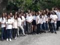 1BC Liceo Manzoni Lecco