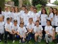 Classe 5 - M. Bragadin -Treporti Venezia