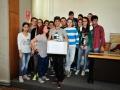 Classe 3 A1S Mattei San Stino