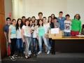 Classe 2 A Torricelli Bolzano