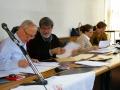 La Commissione corregge