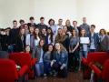 ITE-Einaudi-Bassano-classe 3C