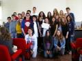LSQuadri-Vicenza - classe 2Bsc