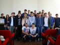 IP Mattei-Fossalta- classe 2A7F