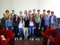 LSNievo-Padova classe 3D