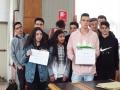 VE-Premiazioni-2017-10-ITE-Magrini-Marchetti-Gemona-Classe 2Aafm