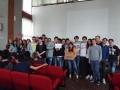 VE-Premiazioni-2017-11-LS-Galilei-Dolo-Classe 3D