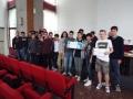 VE-Premiazioni-2017-12-ITT-Marconi-Verona-Classe 2Ai