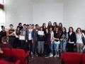 VE-Premiazioni-2017-13-IP-Rosselli-Castelfranco-Classe 2B