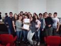 VE-Premiazioni-2017-14-LS-Marinelli-Udine-Classe 2C