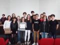 VE-Premiazioni-2017-15-LS-Oberdan-Trieste-Classe 3C