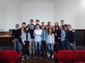 VE-Premiazioni-2017-16-LS-Nievo-Padova-Classe 3B