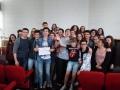 VE-Premiazioni-2017-17-LS-Galilei-Dolo-Classe 2E