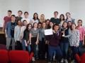 VE-Premiazioni-2017-18-LC-Marchesi-Padova-Classe  2Dcl