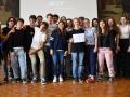 14- 5Aginn LC Maffei Verona