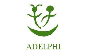 333_adelphi_1177934111