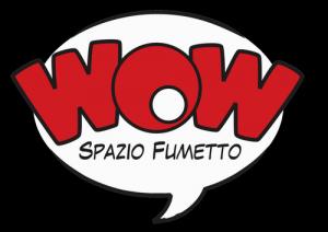 Logo Museo Finale_trasp