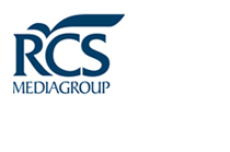Logo_RCS_home